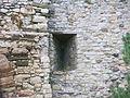 Beogradska tvrđava 0101 39.JPG
