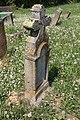 Beršići (Galič), groblje na potesu Kainovac (86).jpg