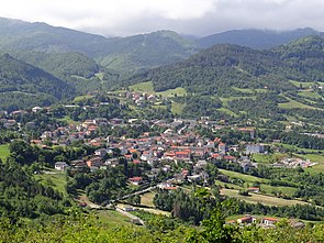Berceto-From-North-2012.JPG