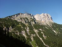 Berchtesgadener Hochthron 280804.jpg