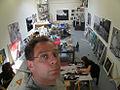 Berend Strik in studio.jpg