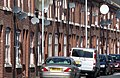 Beresford Street in Moss Side.jpg
