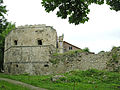 Berezhany-zamok-2011-9334.jpg