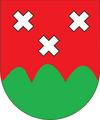 Bergen-op-Zoom.png