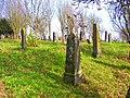 Berghia 547451, Romania - panoramio (4).jpg