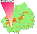 Bergneustadt-lage-baldenberg.png