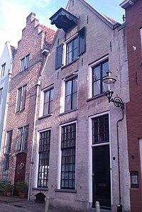 Bergstraat 28 Deventer.jpg