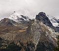 Bergtocht van Gimillan (1805m.) naar Colle Tsa Sètse in Cogne Valley (Italië) 013.jpg