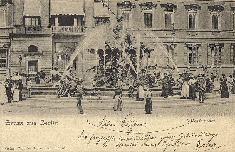File:Berlin, Mitte, Begasbrunnen, 1906.jpg