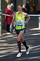 Berlin-Marathon 2015 Runners 9.jpg