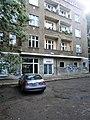 Berlin-Mitte Singerstraße 1-vormals Blumenstraße (1).jpg