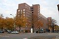 Berlin-Spandau Nonnendammallee 104 108 LDL 09085701.JPG