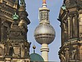 Berlin - Fernsehturmkugel (TV Tower Ball) - geo.hlipp.de - 35088.jpg