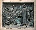 Berlin Dom Luther - Reformatoren.jpg