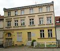 Berlin Französisch Buchholz Berliner Straße 25 (09050474).JPG