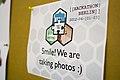Berlin Hackathon 2012-44.jpg