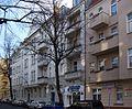 Berlin Tegel Bernstorffstraße 6-8a.JPG