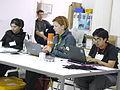 Berlin Wikimedia Hackathon - 2012-0603- P1400369.jpg