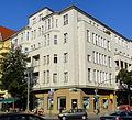 Berlin schoeneberg hauptstrasse 06.09.2013 08-55-38.JPG