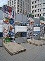 Berliner Mauer - geo.hlipp.de - 7011.jpg