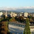 Bern - panoramio (4).jpg