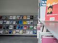 Bern Nationalbibliothek Sammlung-4.jpg