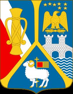 Count of Wisborg