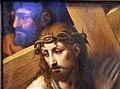 Bernardino luini, dittico con mater dolorosa e andata al calvario, 1520-30 ca. 04.JPG