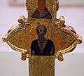 Bernardo daddi, croce astile, 1335-40 ca. 03.JPG