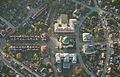 Berndorf 02, from balloon.jpg