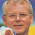 Berndt Seite (1998).jpg