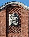 Bernhard-Nocht-Straße 74 (Hamburg-St. Pauli).Haupthaus.Giebeldetail.3.13718.ajb.jpg