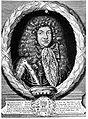 Bernhard II, Duke of Saxe-Jena.jpg
