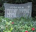 Bernhard Lösener -Grab.jpg