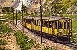 Berninabahn BCe 4-4.jpg