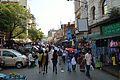 Bertram Street - Kolkata 2013-04-15 6067.JPG