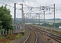 Berwick-upon-Tweed railway station MMB 01.jpg