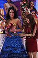 Best Evening Gown Award of Miss Asia Pacific World-2011.jpg
