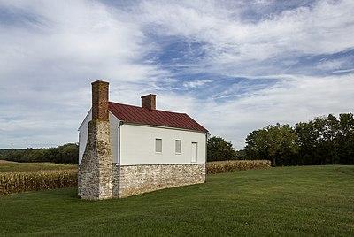 Best Farm small house MD1.jpg