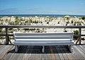 Bethany Beach - panoramio (11).jpg