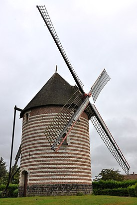 Beuvry Moulin.jpg
