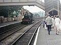 Bewdley Railway Station - geograph.org.uk - 767376.jpg