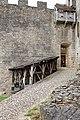 Beynac-et-Cazenac - Château de Beynac - PA00082380 - 054.jpg