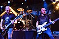 Beyond the Black – Hamburg Metal Dayz 2015 12.jpg