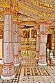 Bhandasar Jain Temple Bikaner DSC 1082.jpg