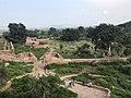 Bhangarh fort-alwar-rajasthan-002.jpg
