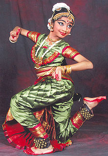 Traditional Dance Of France Information http://en.wikipedia.org/wiki/Indian_classical_dance