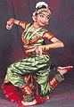 Bharatanatyam 7.jpg