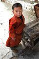 Bhutan - Flickr - babasteve (34).jpg