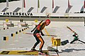 Biathlon WC Antholz 2006 01 Film4 MassenDamen 1 (412753698).jpg